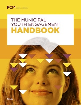 Municipal Youth Engagement Handbook
