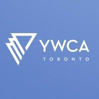 YWCA Toronto is a Campaign Services