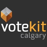 VoteKit Calgary is a Campaign Services