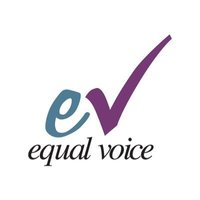 Civic Campaigner Equal Voice Alberta South in  AB