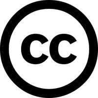 Civic Campaigner Creative Commons in Mountain View CA