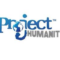 Civic Campaigner Project Humanity in Toronto ON