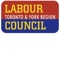 TYR Labour Council