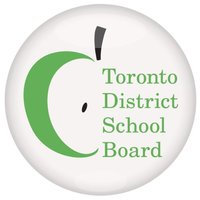 Toronto District School Board (TDSB)