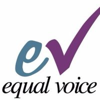 Civic Campaigner Equal Voice Newfoundland & Labrador in St. John's NL