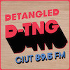 Detangled Podcast