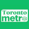 Toronto Metro News