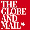 The Globe & Mail