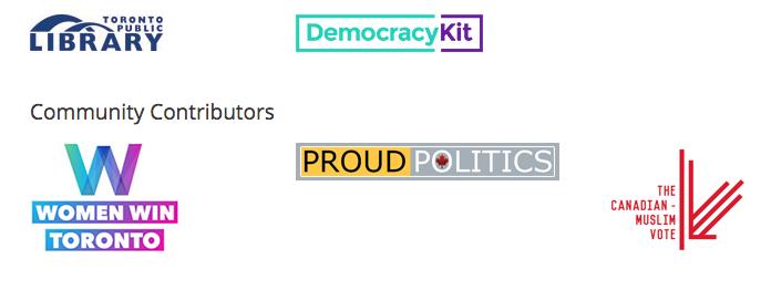 Collaborator Logos