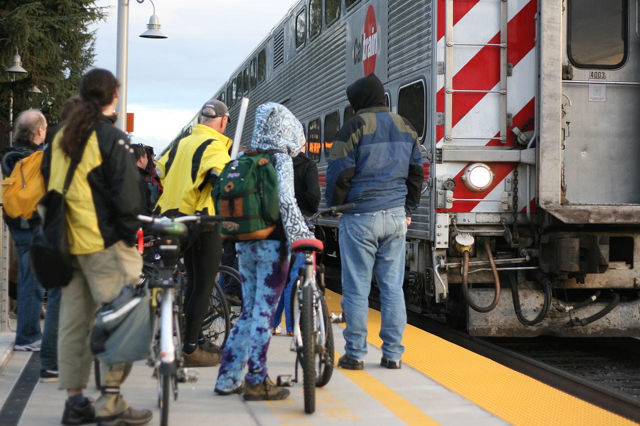 Caltrain_bikes_palo_alto.jpg