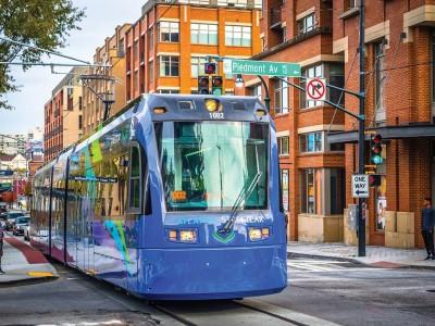 Atlanta_Streetcar.jpg