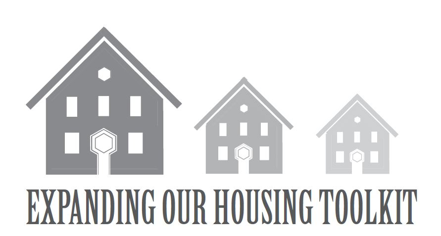 Expanding_Our_Housing_Toolkit.JPG
