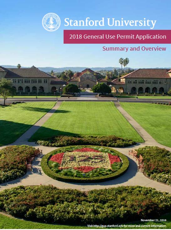 Stanford_GUP.png