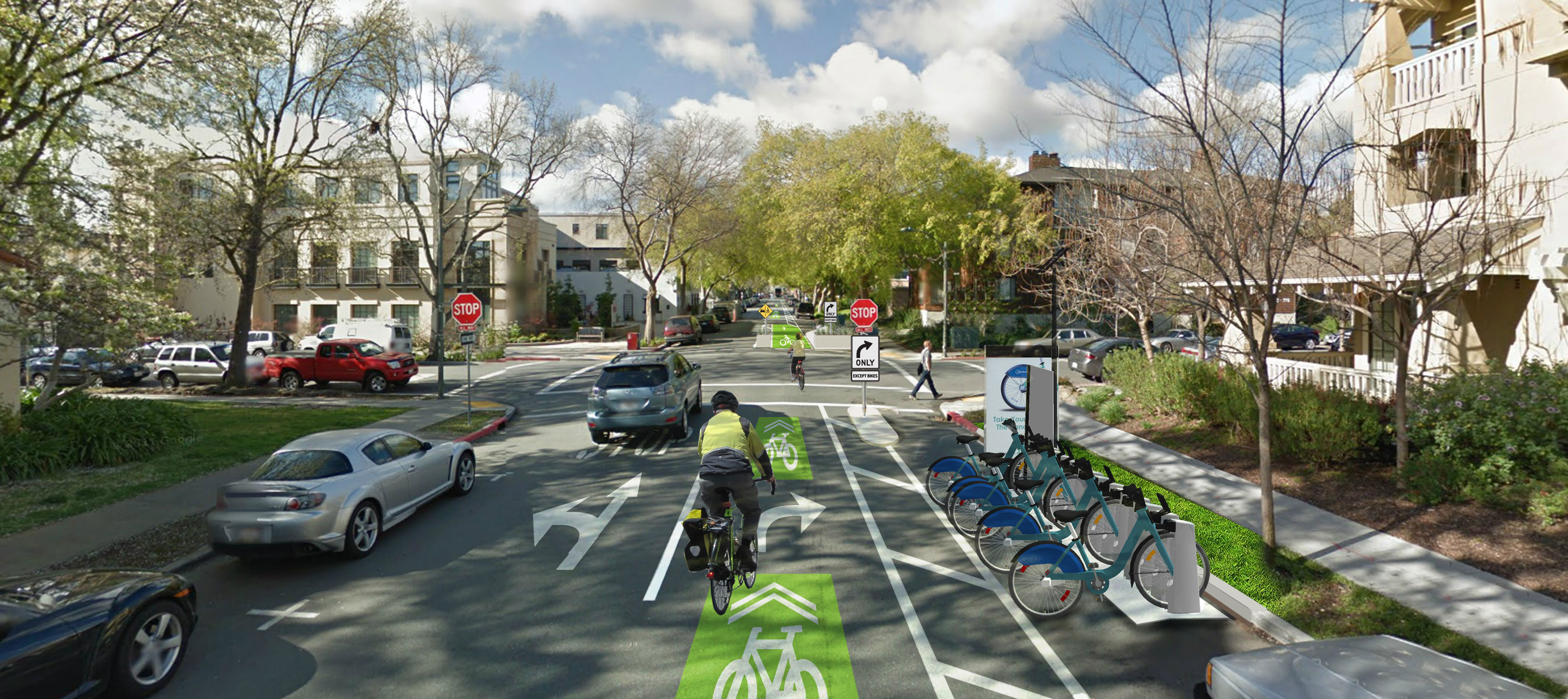 Palo-Alto-Bicycle-Boulevard-WEBSITE.jpg