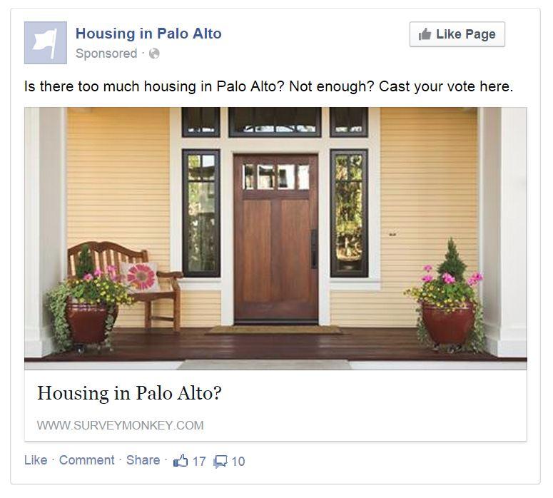 housing_pa.JPG