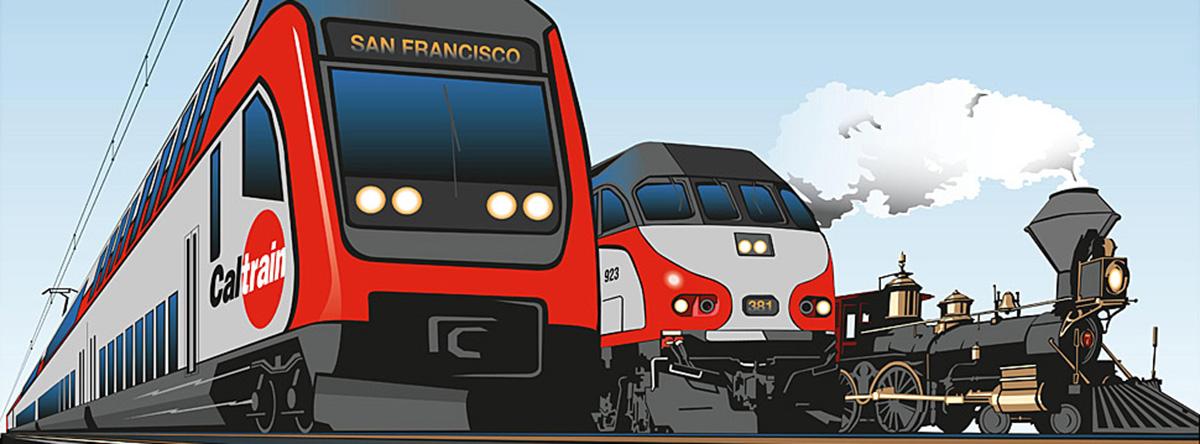 Caltrain_Image_.jpg