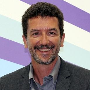 Markus Fromherz