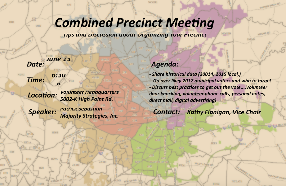 Precinct_Meeting_June_2017.png