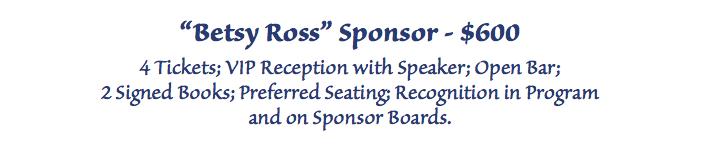 New_Betsy_Ross_Sponsor_2017.png