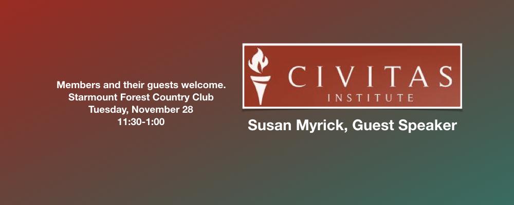 GGRWC_Nov_2017_Susan_Myrick.001.jpeg