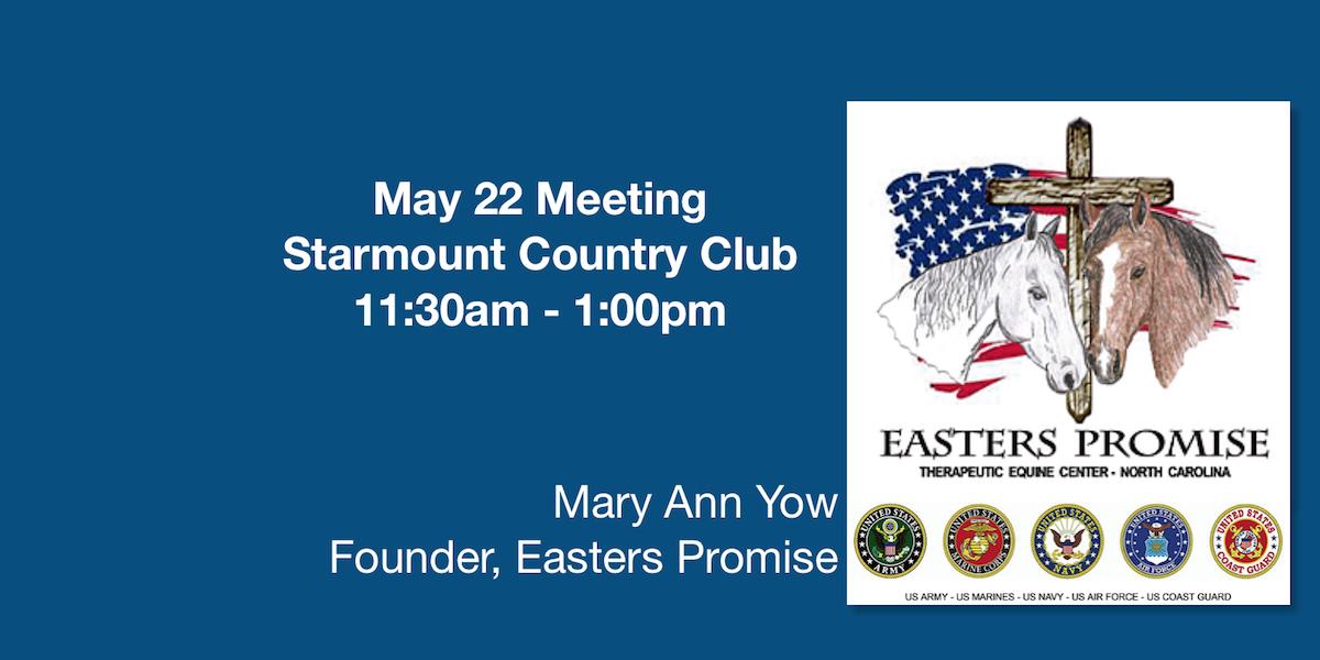 easters-promise-may-meeting.jpg