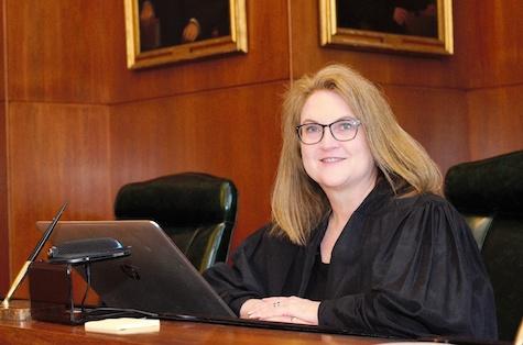 Justice-Barbara-Jackson.jpg