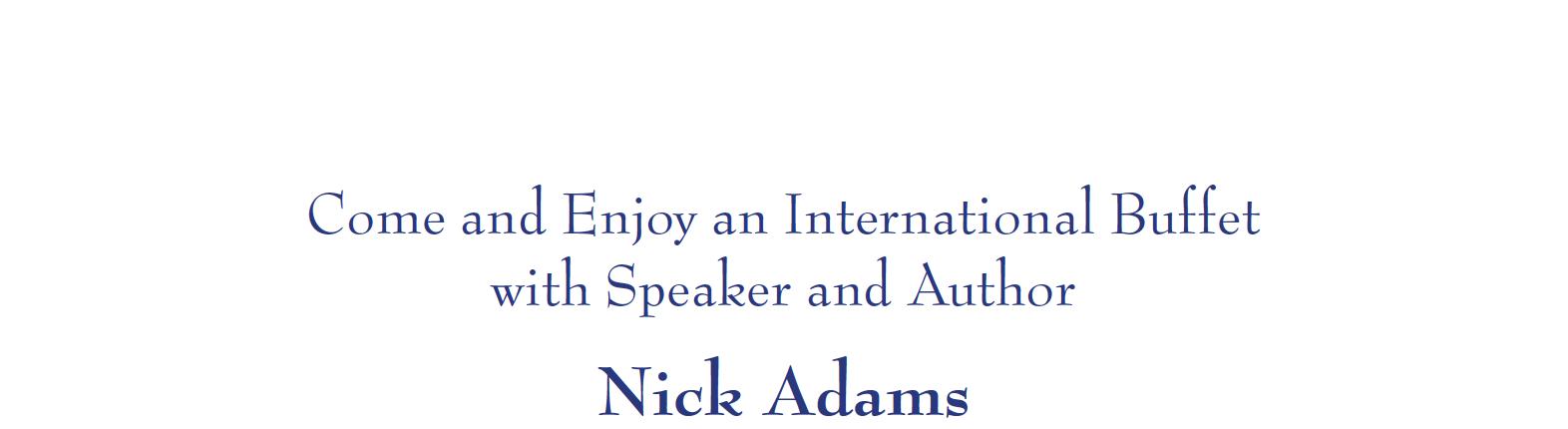 speaker_Nick_Adams_2018.jpg