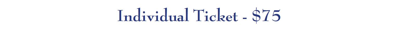 Individual_Ticket_2018.jpg