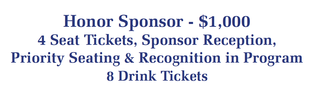 honor-sponsor-2019.png