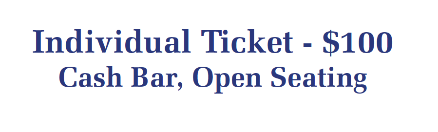 individual-ticket-2019.png