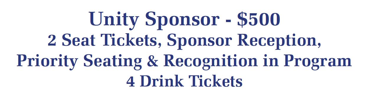 unity-sponsor-2019.png