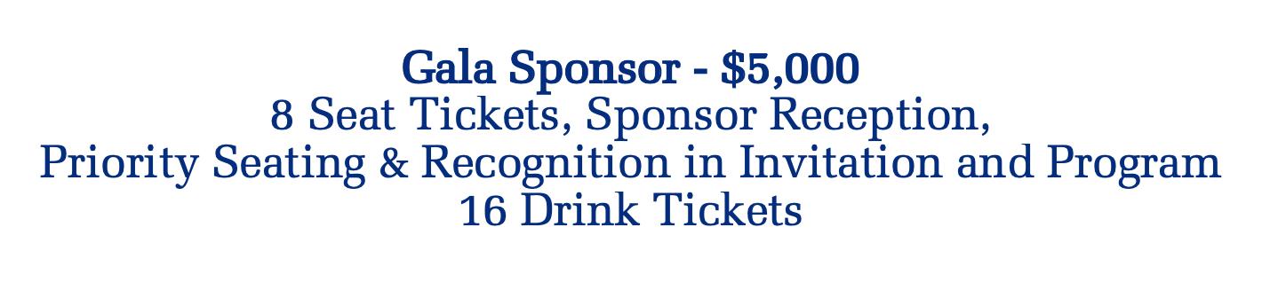 gala-sponsor-2019.jpg