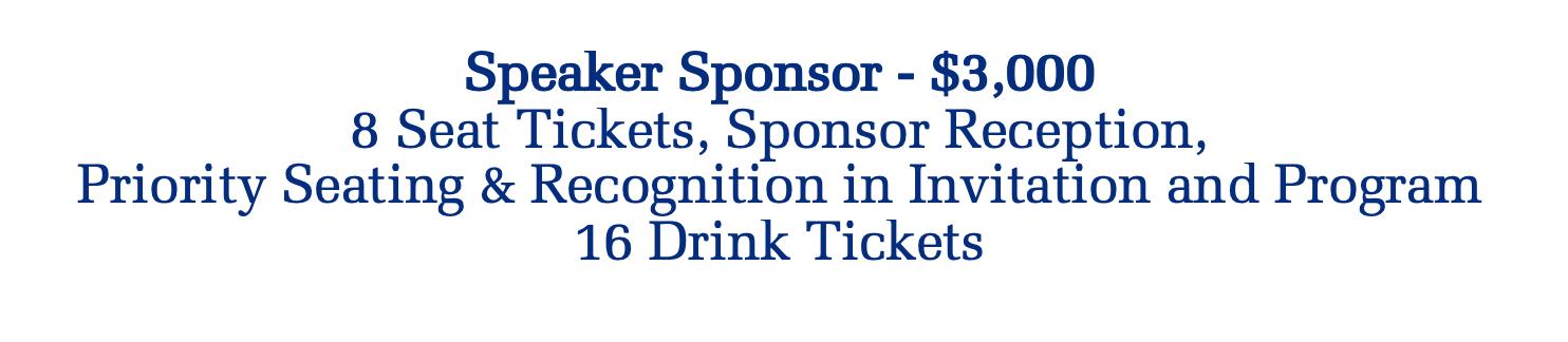 speaker-sponsor-2019.jpg