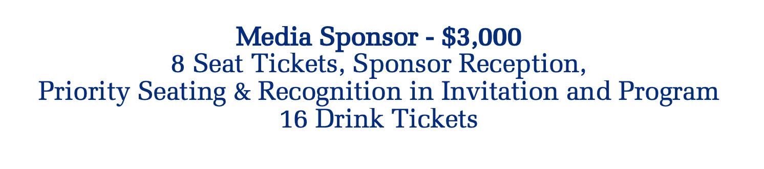 media-sponsor-2019.jpg