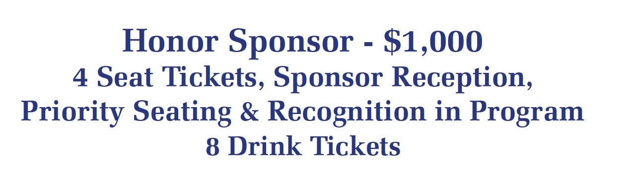 honor-sponsor-2019.png