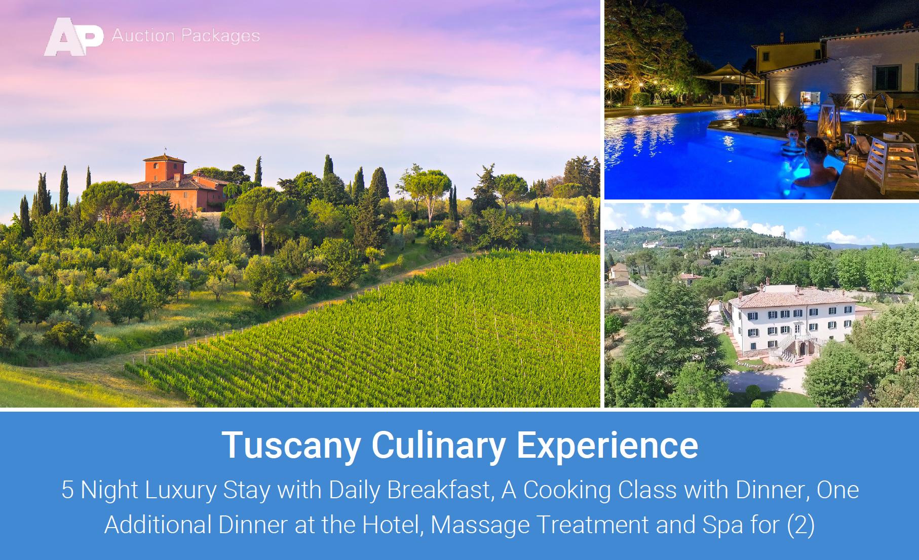 tuscany-culinary-experience.jpg