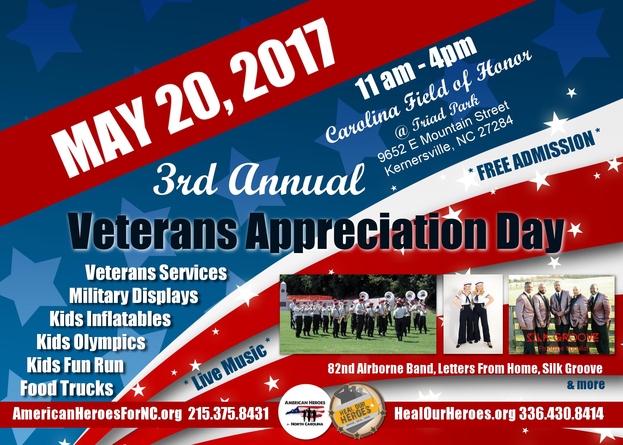 Veterans-Appreciation-2017-web-full-1-2.png