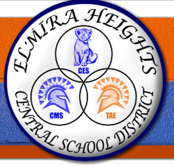 Elmira_Heights_logo.JPG