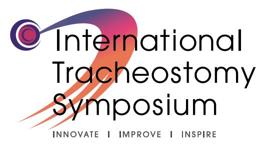 6th International Tracheostomy Symposium (ITS6) - 7-8 October 2021