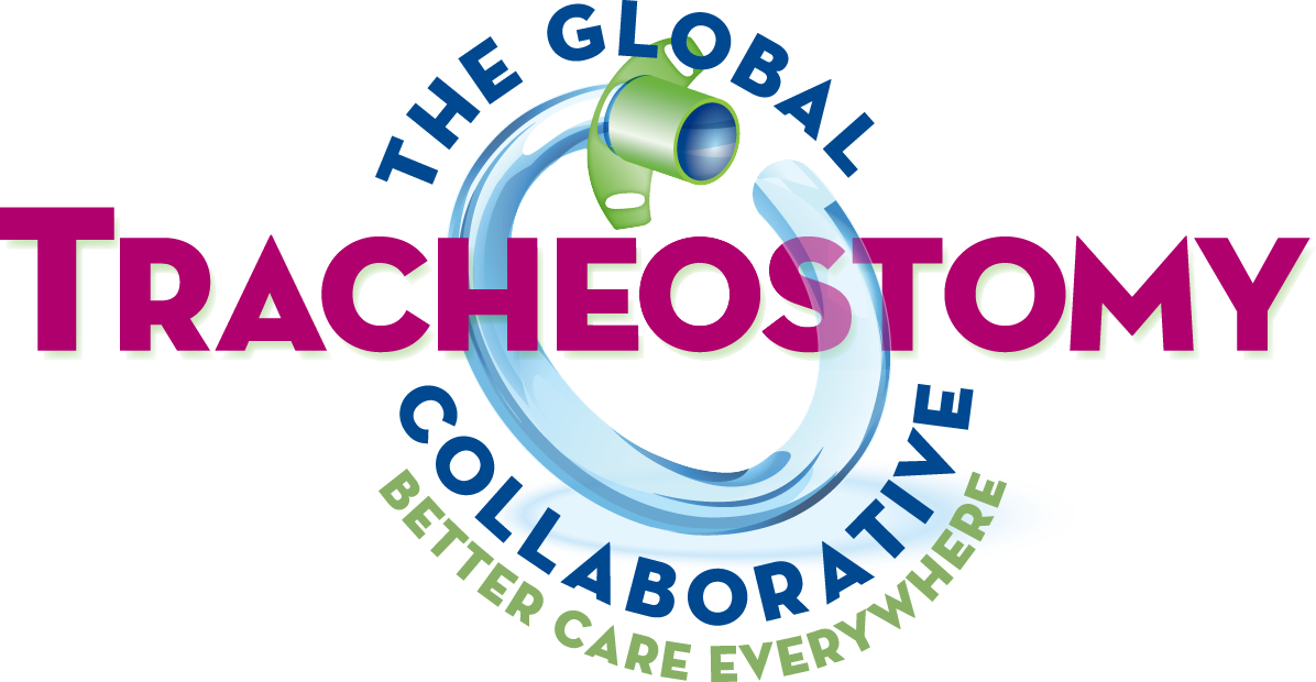 The Global Tracheostomy Collaborative