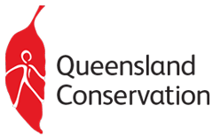 http://www.queenslandconservation.org.au/