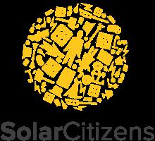http://www.solarcitizens.org.au/