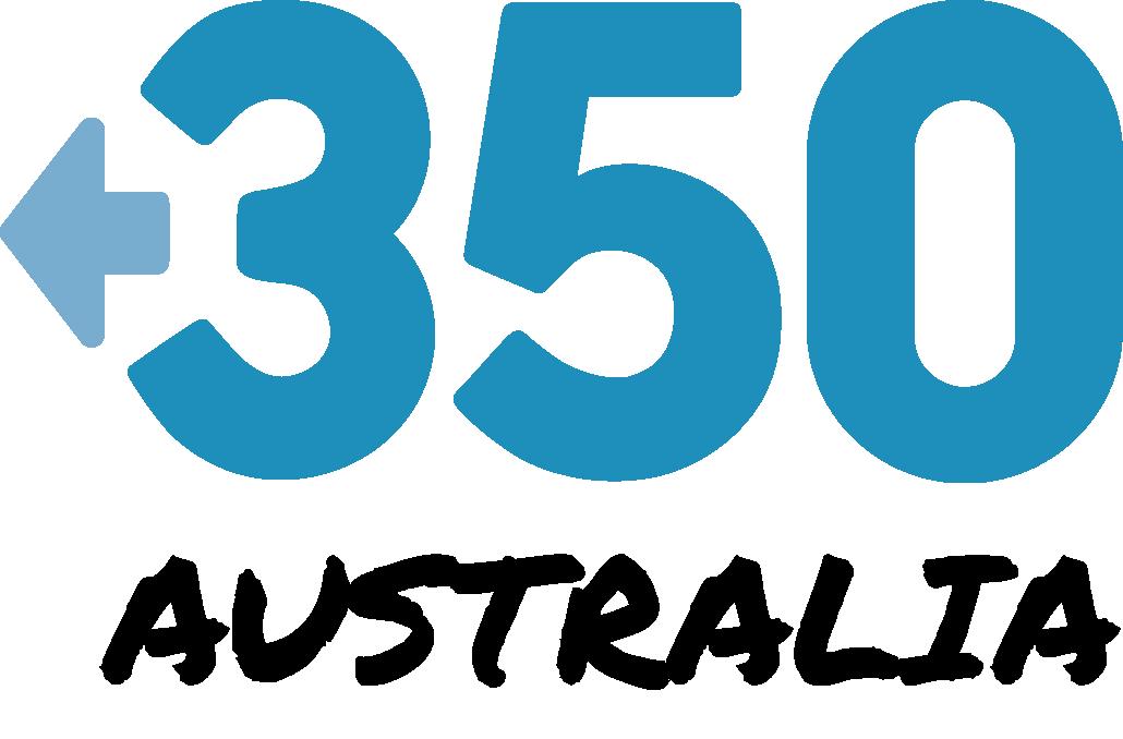 http://350.org.au/