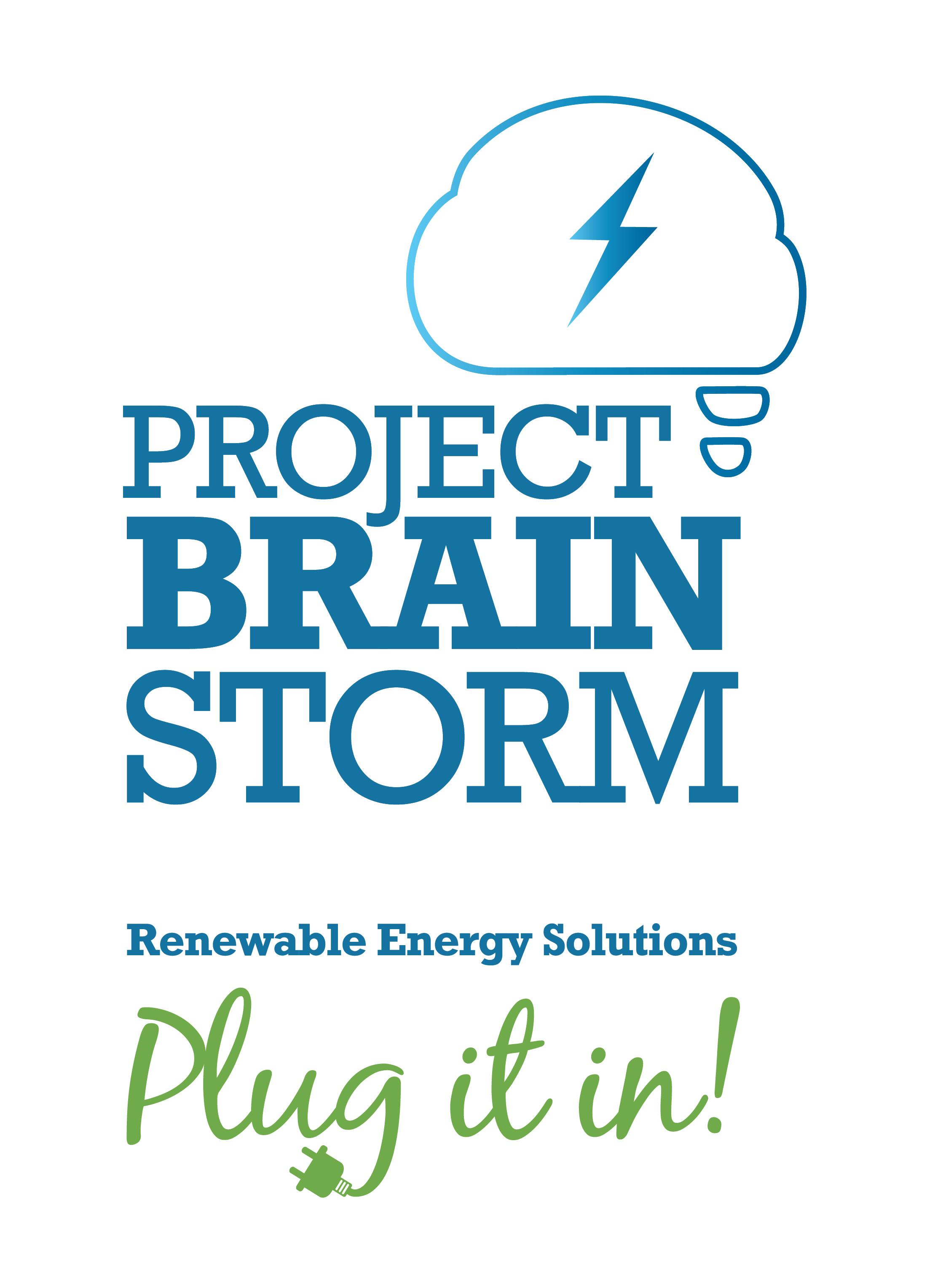 http://www.projectbrainstorm.com.au/