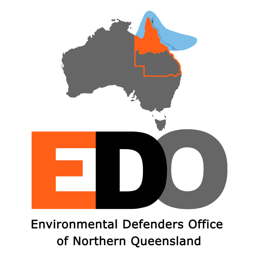 http://www.edonq.org.au/