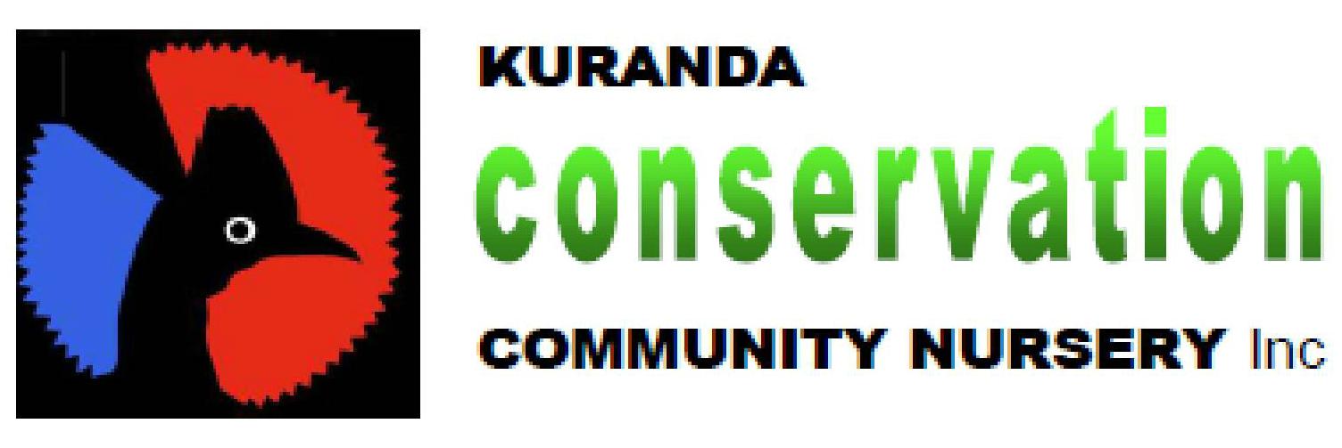 http://www.kurandaconservation.org/