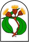 http://www.karawatha.com/