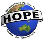 http://www.hopeaustralia.org.au/