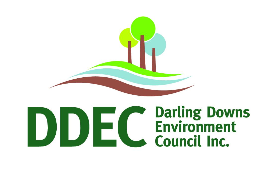 http://ddec.org.au/