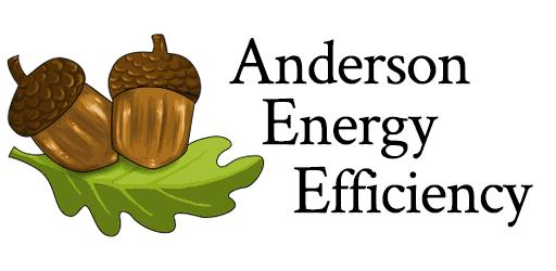 http://andersonenergy.com.au/